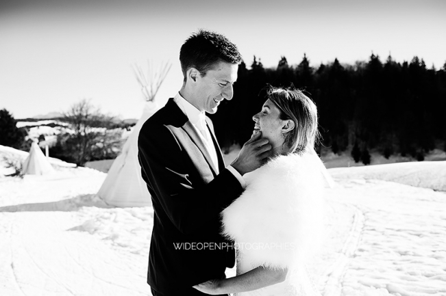 l+f seance couple day after tipis chambery 01