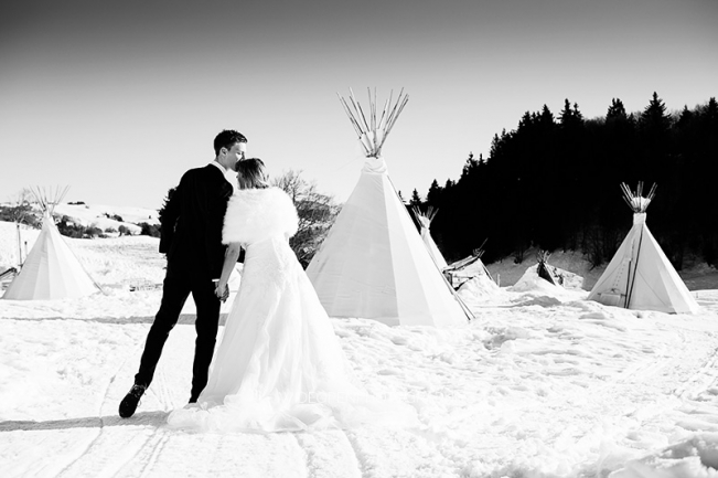 l+f seance couple day after tipis chambery 02