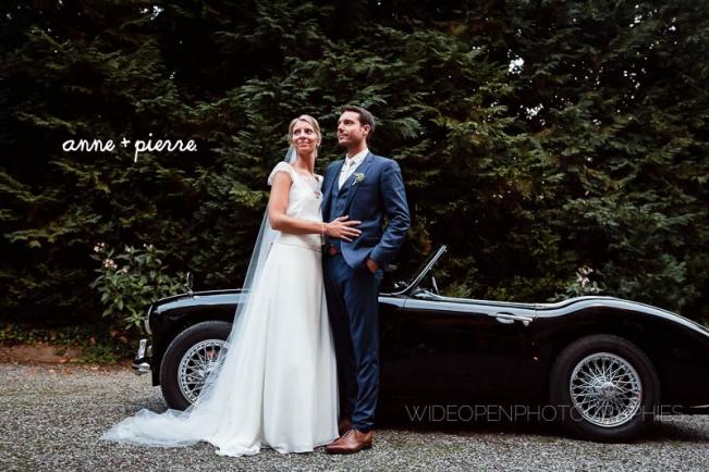 mariage arras abbaye vaucelles 000