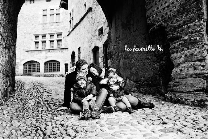 la famille H. photographe famille perouges 00