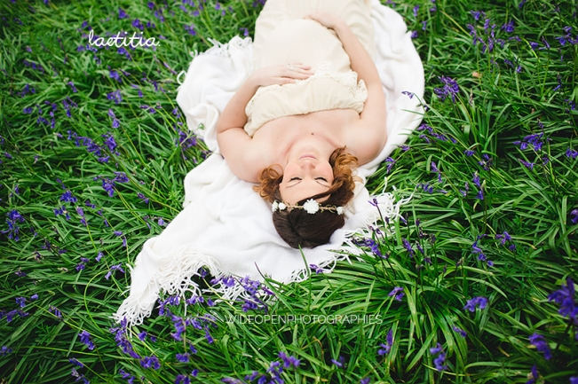 laetitia. photographe grossesse merville 00