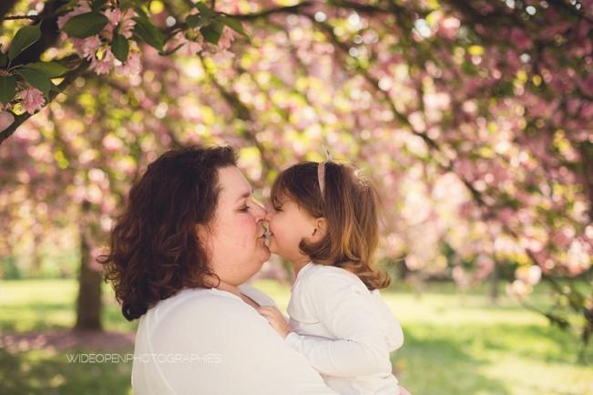elea. photographe famille paris 02