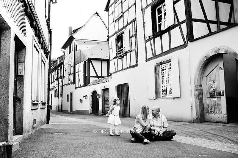 la-famille-C.-photographe-famille-colmar-alsace-06.jpg