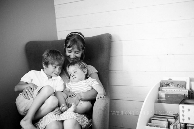 la-famille-b-photographe-famille-toulouse-001