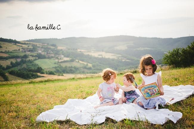la-famille-c-photographe-saint-etienne-00
