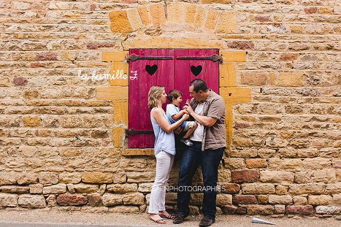 la-famille-f-photographe-oingt-00
