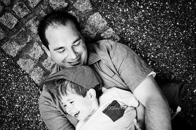la-famille-f-photographe-oingt-02
