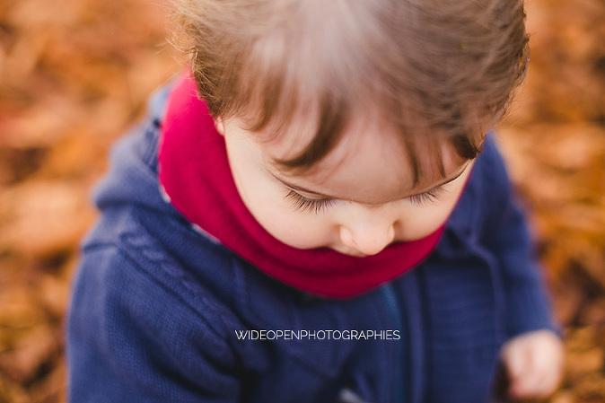 milo-photographe-enfant-roubaix-02