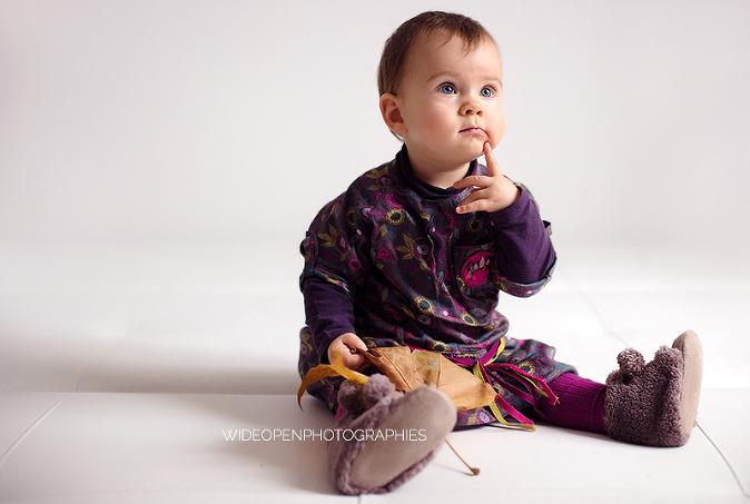 lilas-photographe-bebe-lille-001