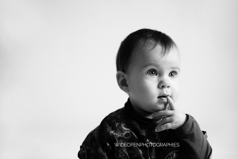 lilas-photographe-bebe-lille-002