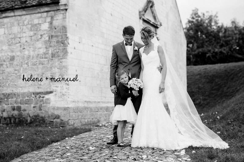 hm-photographe-mariage-amiens-000