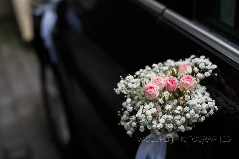 hm-photographe-mariage-amiens-002