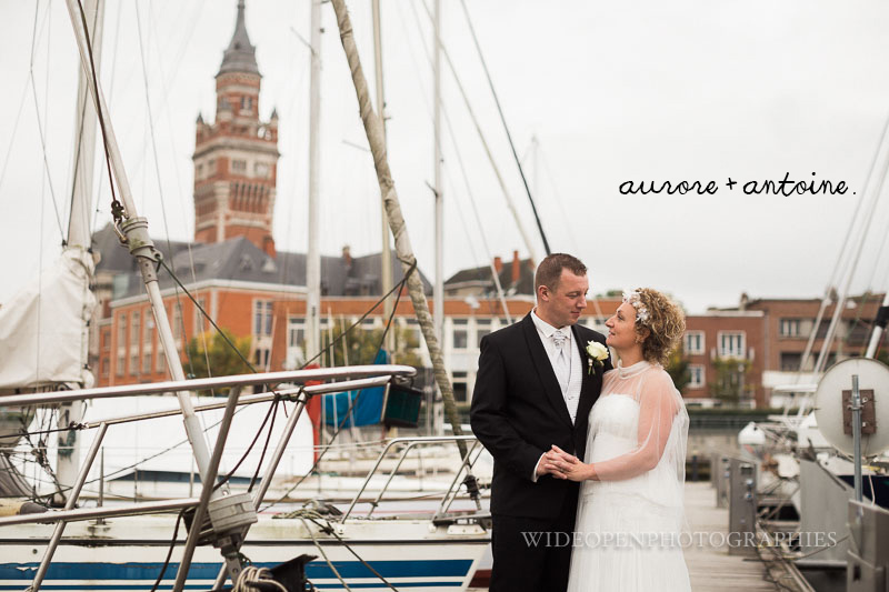 a+a photographe mariage dunkerque 00