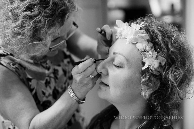 a+a photographe mariage dunkerque 01