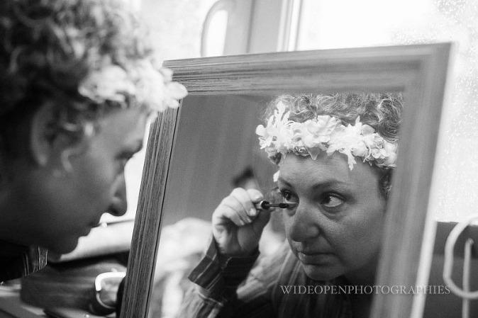 a+a photographe mariage dunkerque 02