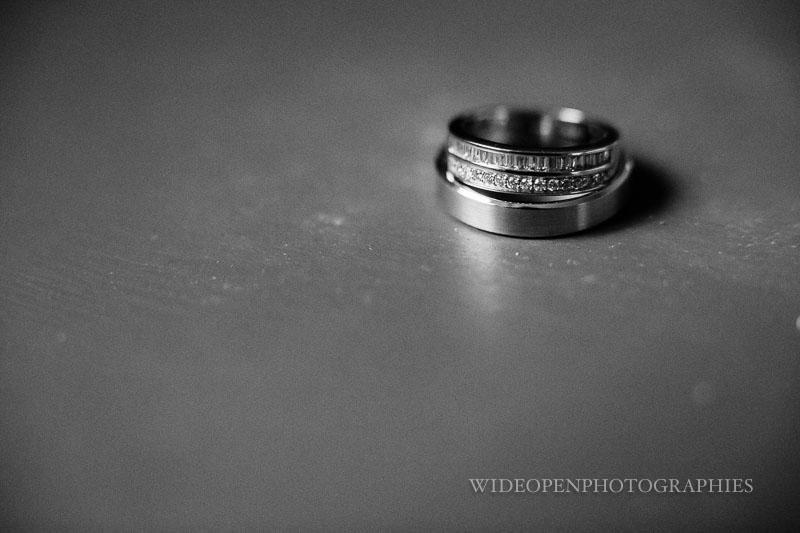 aa photographe mariage dunkerque 04 - Photographe Mariage Dunkerque
