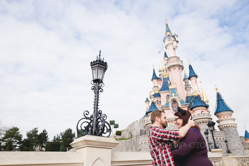c+j seance couple disneyland paris 01