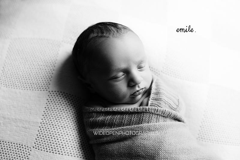 emile photographe naissance paris 7e 00