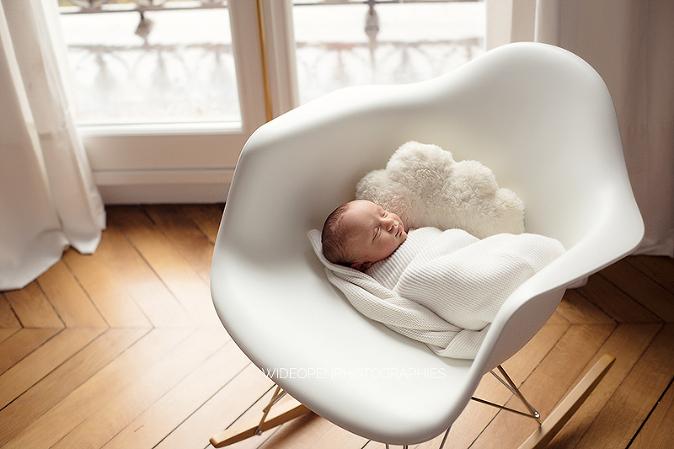 emile photographe naissance paris 7e 02