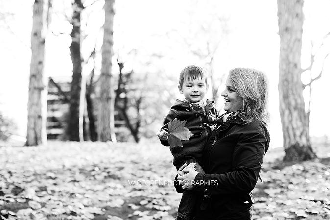 celia et titouan photographe famille roubaix 01