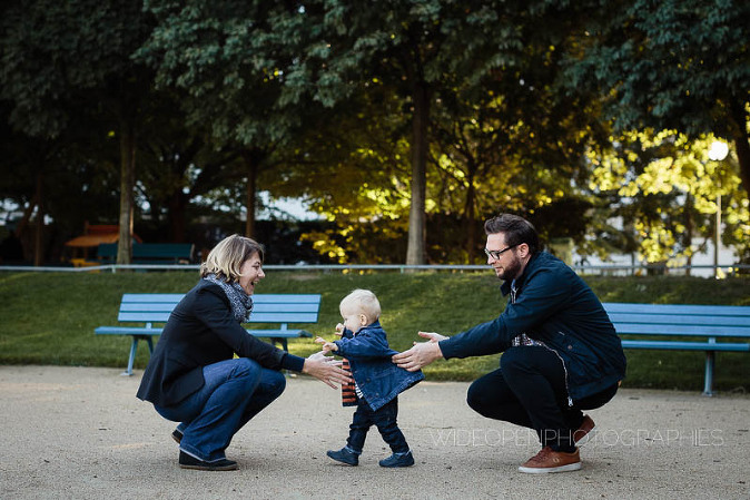eliott photographe famille paris 02