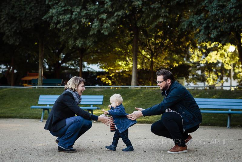 eliott photographe famille paris 02