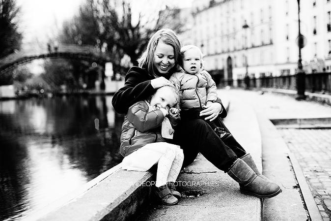 seance famille canal saint martin paris 01