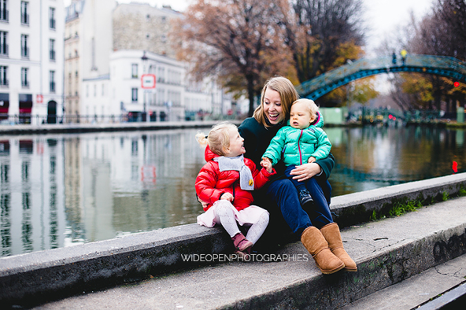 seance famille canal saint martin paris 02