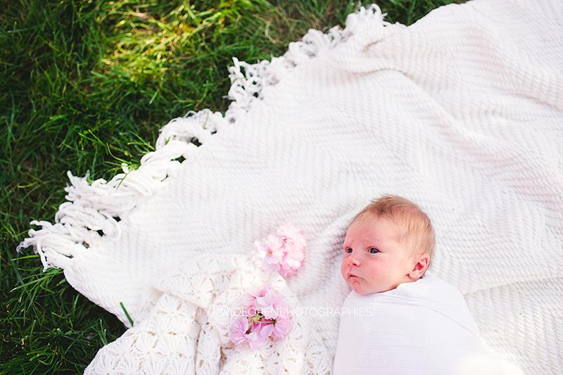 seance bebe cerisiers paris 01_1