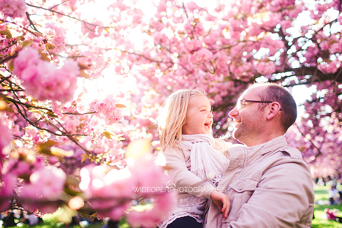 seance bebe cerisiers paris 02_1