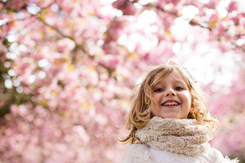seance-bebe-cerisiers-02