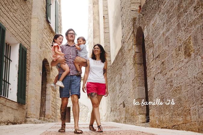 photographe famille Toulon
