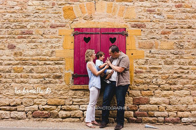 la famille D. photographe oingt lyon 00