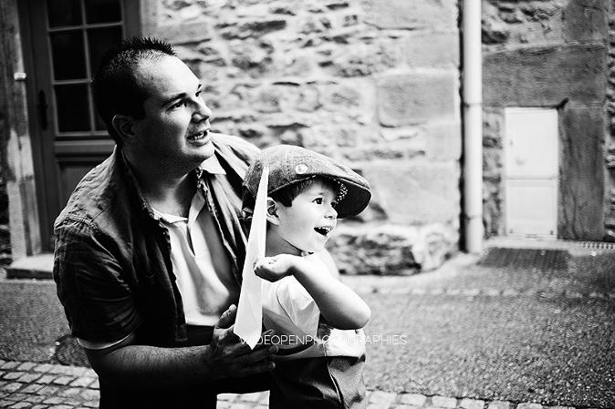 la famille D. photographe oingt lyon 02