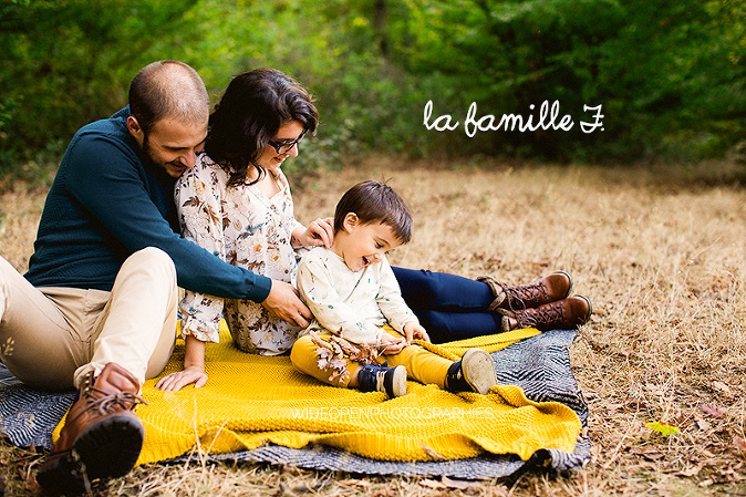 toulouse photographe famille