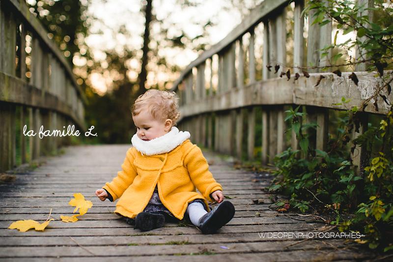 La famille l s ance famille villeneuve d ascq en automne wide open photographies wide for Comhoraire la poste villeneuve d ascq