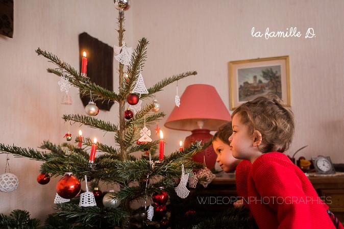photographe famille mulhouse