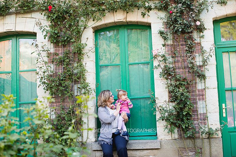 photographe famille Rennes