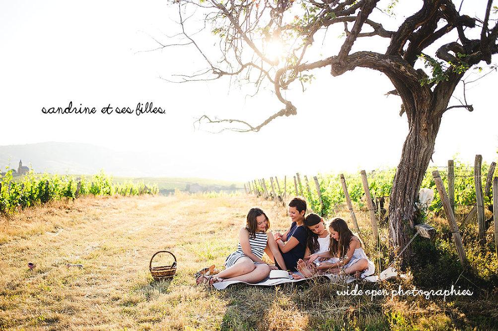 photographe famille villefranche sur saone