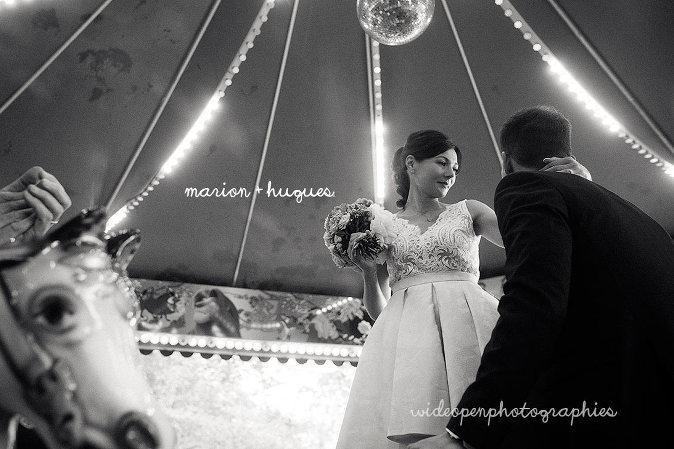 photographe mariage paris 15e