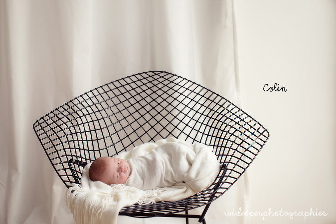 newborn photographer Basel switzerland