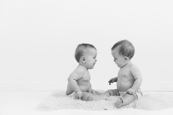 photographe jumeaux tourcoing