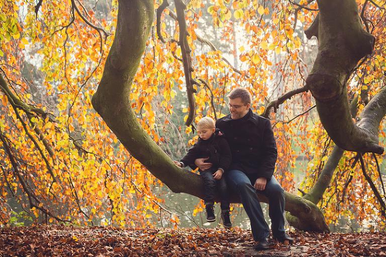 photographe roubaix famille