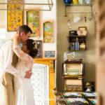 photographe mariage estaminet