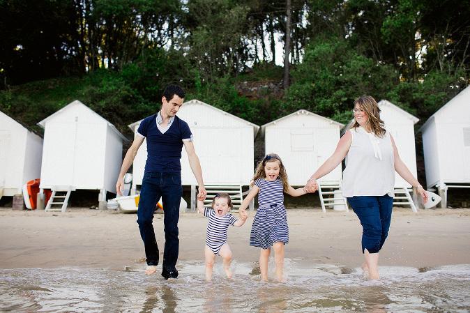 photographe famille ile de noirmoutier