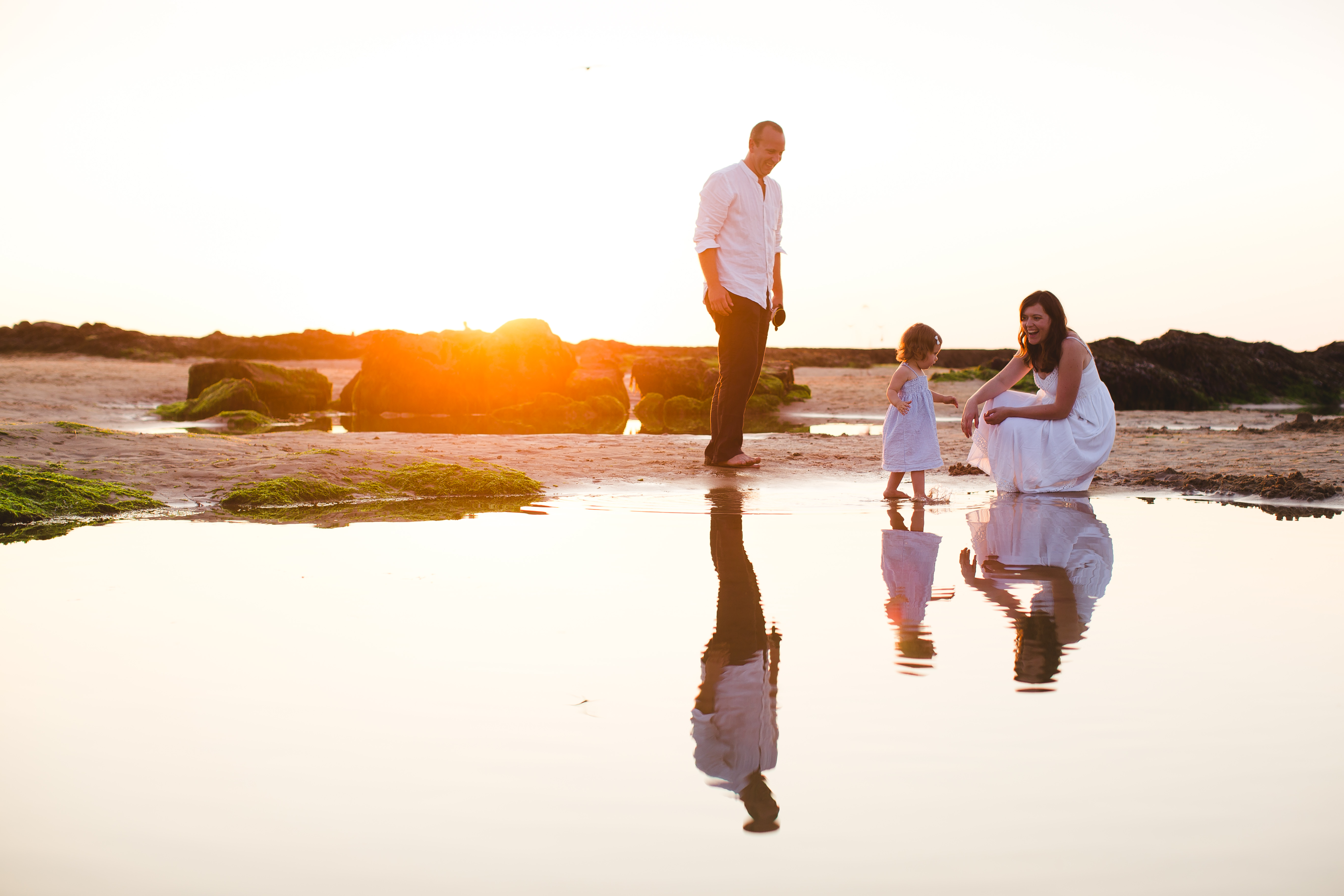 photographe famille la roche sur yon