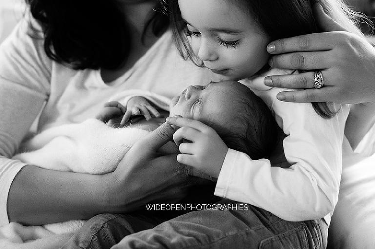 photographe naissance boulogne billancourt