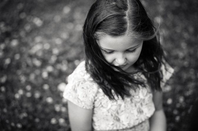 photographe enfant tournai
