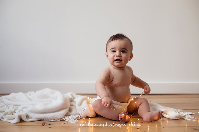 photographe grand bebe tourcoing