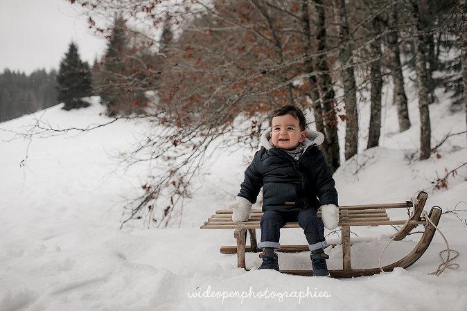 photographe famille chambéry